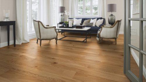 chene naturel animoso l 39 ame du bois. Black Bedroom Furniture Sets. Home Design Ideas