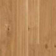Parquet contrecollé vivo1 chêne naturel animoso