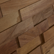 Lambris bois et panneaux muraux woodenwall glen