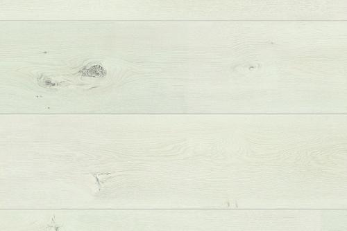 Sol stratifié Impressio 184 chêne ivoire
