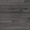 Sol stratifié Impressio 188 pin chardon de bois