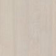 Parquet contrecollé live pure chêne barrel