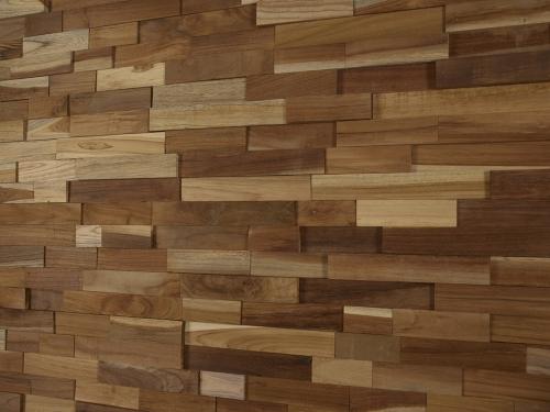 Lambris bois et panneaux muraux woodenwall malt