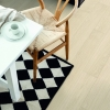 Sol stratifié 03372 sensation planche moderne chêne danois moderne