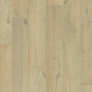 Sol stratifié 03374 sensation planche moderne chêne littoral