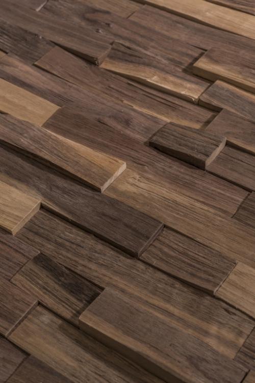 Lambris bois et panneaux muraux woodenwall oban