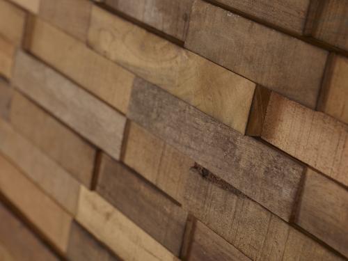 Lambris bois et panneaux muraux woodenwall orkney