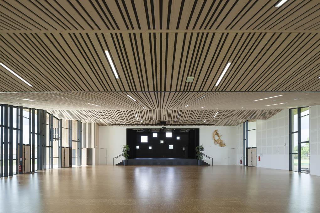 salle-des-fetes-saint-leger-sous-cholet-3