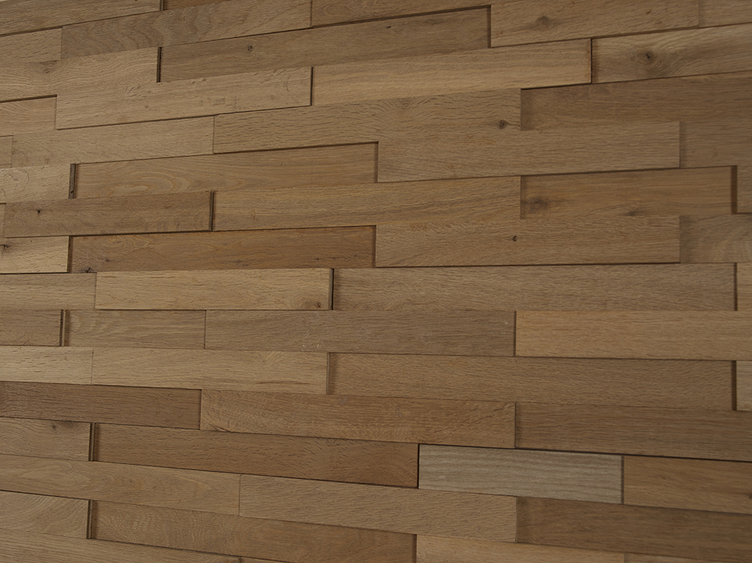 Lambris bois et panneaux muraux woodenwall tumbler