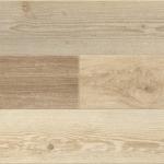 Sol stratifié 041 urban wood