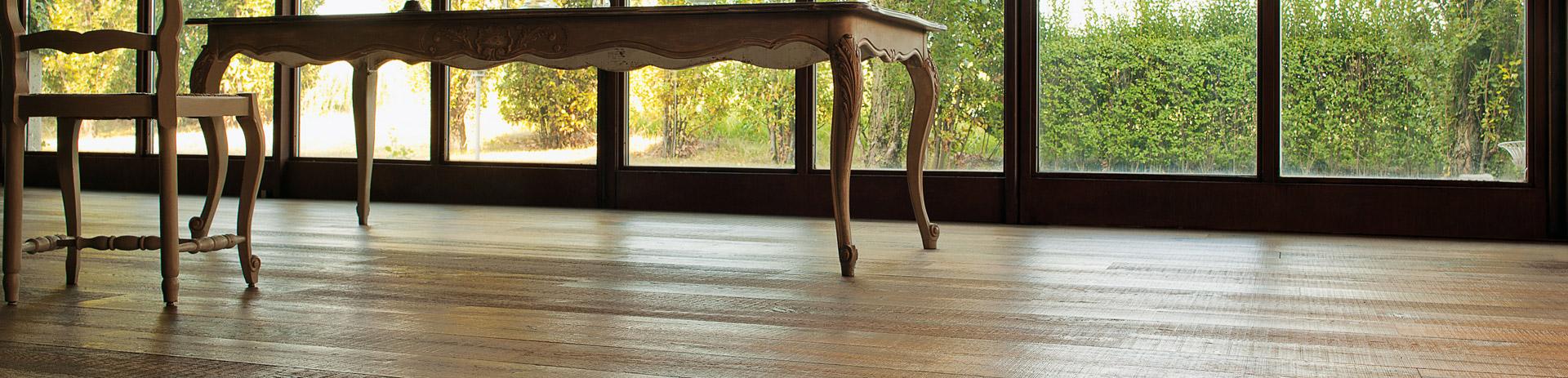 parquet en bois et rev tement de sol angers l 39 me du bois. Black Bedroom Furniture Sets. Home Design Ideas