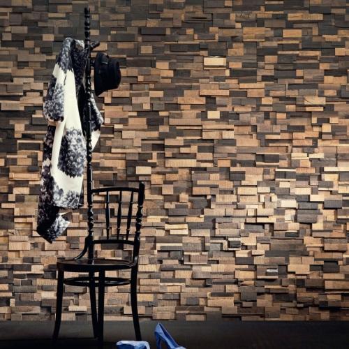 Lambris bois et panneaux muraux woodenwall berlin