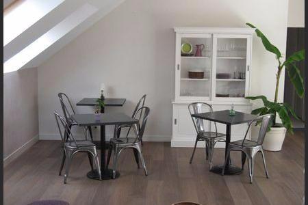 casablanca l 39 ame du bois. Black Bedroom Furniture Sets. Home Design Ideas