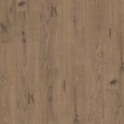 Sol stratifié 01809 classique chêne indien naturel