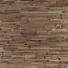 Lambris bois et panneaux muraux woodenwall calgary