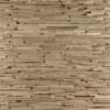 Lambris bois et panneaux muraux woodenwall oslo